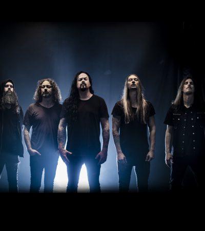 Decibel-Artist-Evergrey